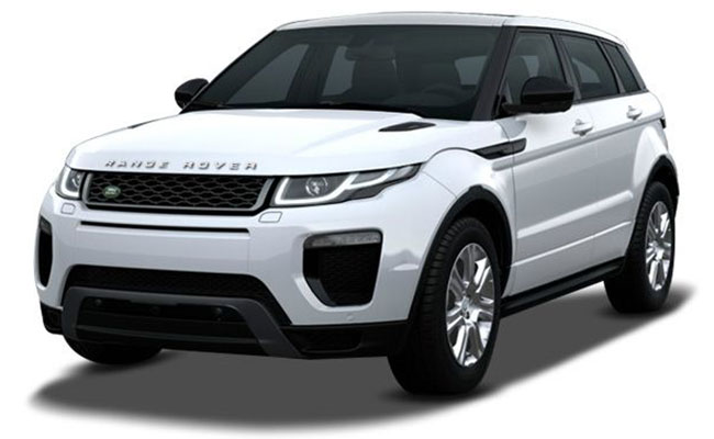 range rover evoque on road price in kochi sagmart. Black Bedroom Furniture Sets. Home Design Ideas