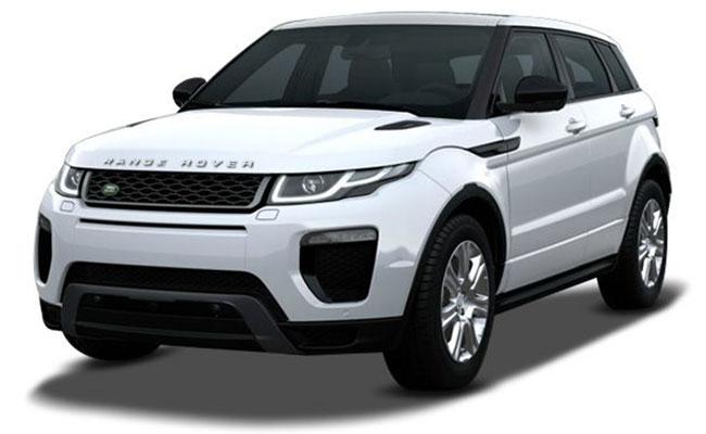 range rover evoque prix range rover evoque landmark 2017 new car sales price range rover. Black Bedroom Furniture Sets. Home Design Ideas