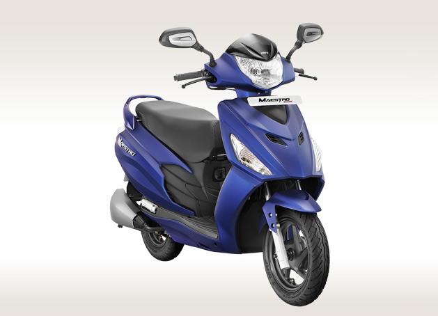 Hero motocorp maestro price in bangalore dating 4