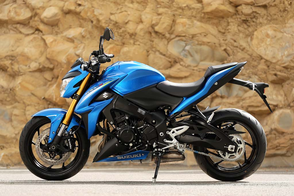 suzuki gsx s1000 and gsx s1000f got no recall affect in india. Black Bedroom Furniture Sets. Home Design Ideas