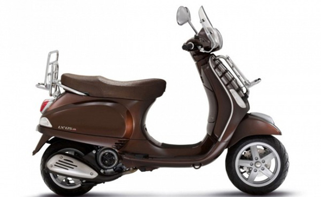 Vespa Lx 150 Price India Specifications Reviews Sagmart