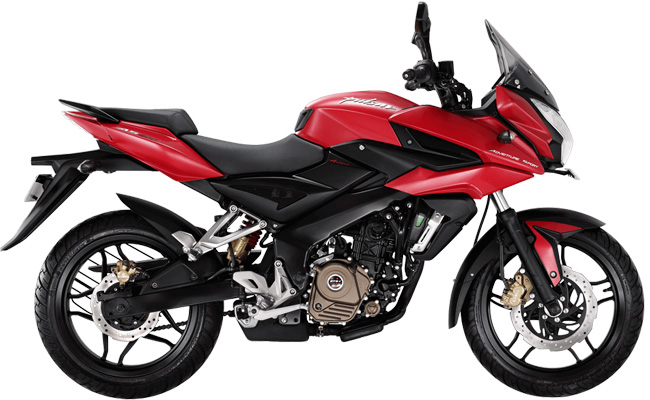 Product lifecycle of bajaj Pulsar Essay
