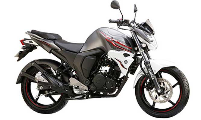 Yamaha FZ S FI V2.0 Price India: Specifications, Reviews SAGMart