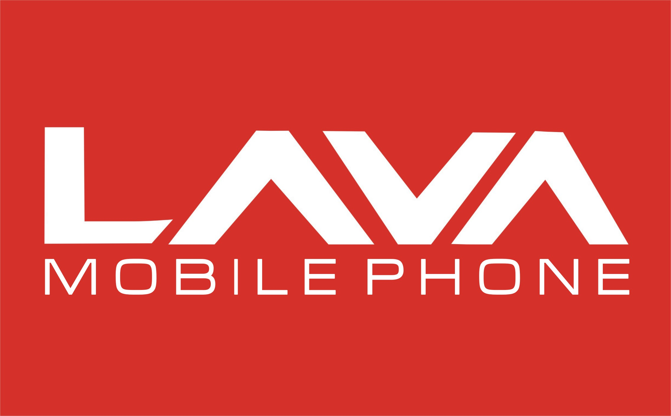 Three New Budget-friendly Smartphones Launched by Lava