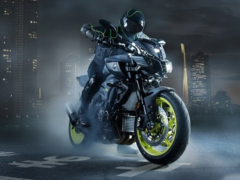 Yamaha disclosed mt 10 price and specifications for Yamaha mt10 price