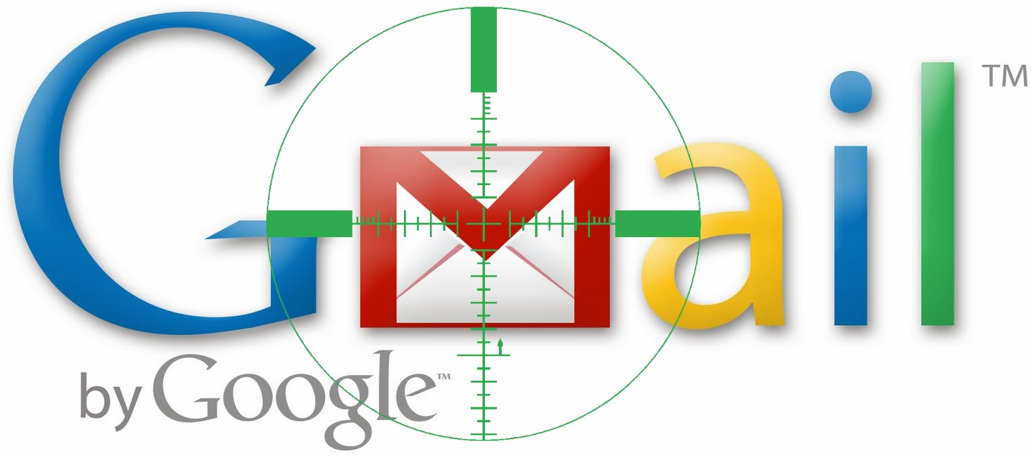 how to get new gmail features