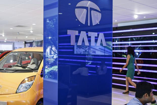 project on od interventions at tata motors