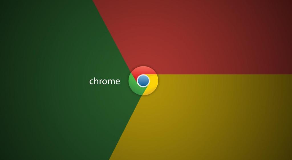 how to see what chrome extensions are installed
