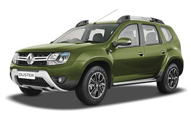 renault duster adventure edition 85ps rxe price india specs and reviews sagmart. Black Bedroom Furniture Sets. Home Design Ideas