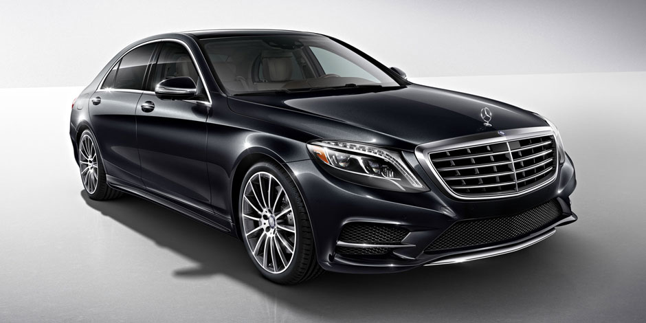 Mercedes benz s400 to be launched in india this month for Mercedes benz s400 price
