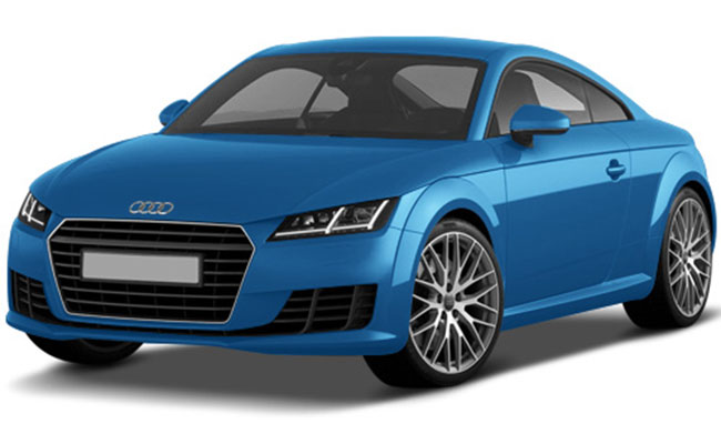 Audi Tt In India Features Reviews Specifications Sagmart