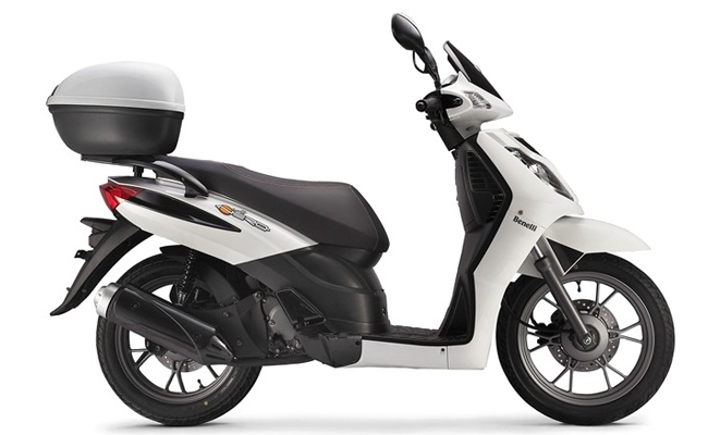 Dsk benelli caffenero 150 price india specifications reviews