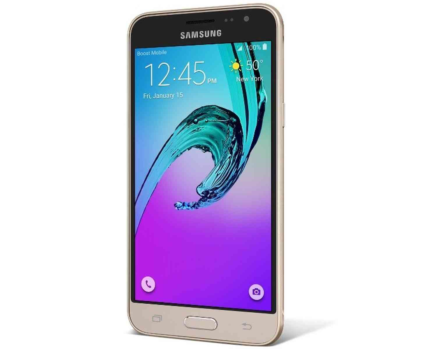 Samsung Galaxy J3 2016 Price India Specs And Reviews