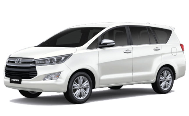 toyota innova crysta 2 4 zx mt price india  specs and reviews