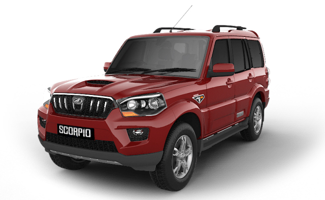 scorpio from mahindra a brand positioning Mahindra & mahindra limited (m&m), the flagship company of the mahindra group with a turnover of indian rupee (rs) 55 billion (us$ 12 billion), was planning to launch their new sports utility vehicle as a strategic response to the rapidly changing hues of india automobile market.
