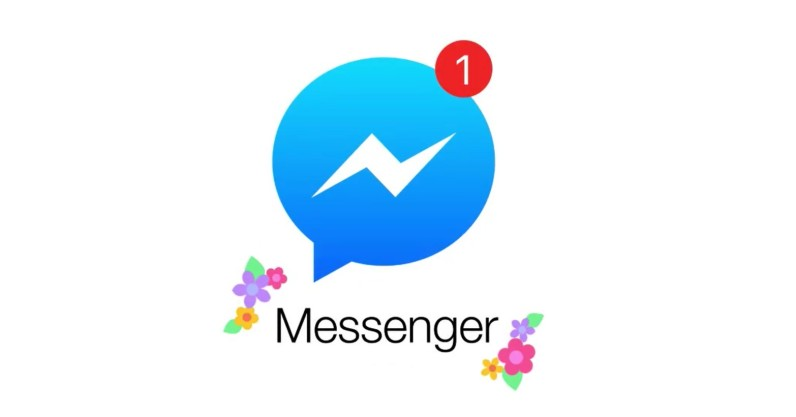 how to find archived message in fb messenger