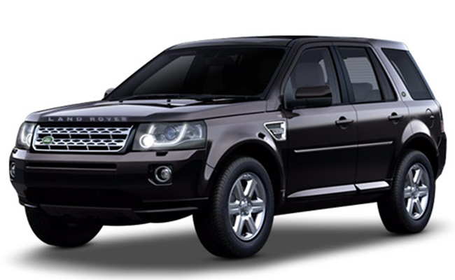 freelander 2 in india features reviews specifications sagmart