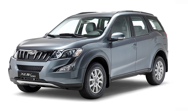 mahindra xuv500 at launched in australia priced at aud 31 900