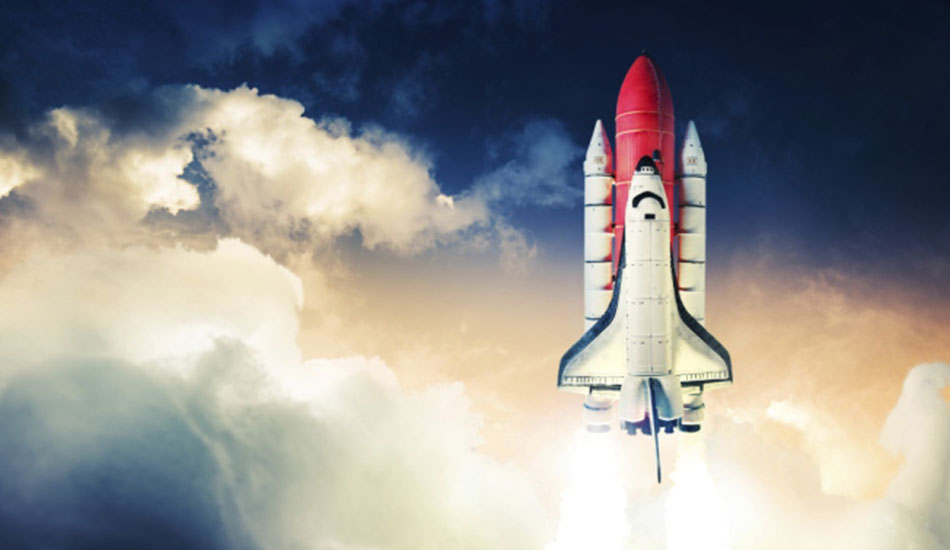 isro space shuttle program - photo #16