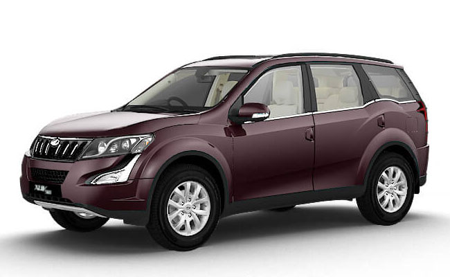 Mahindra Xuv 500 W10 Awd Price India Specs And Reviews