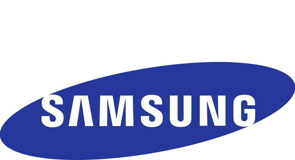 samsung all set launch made in india tablet on 25th may
