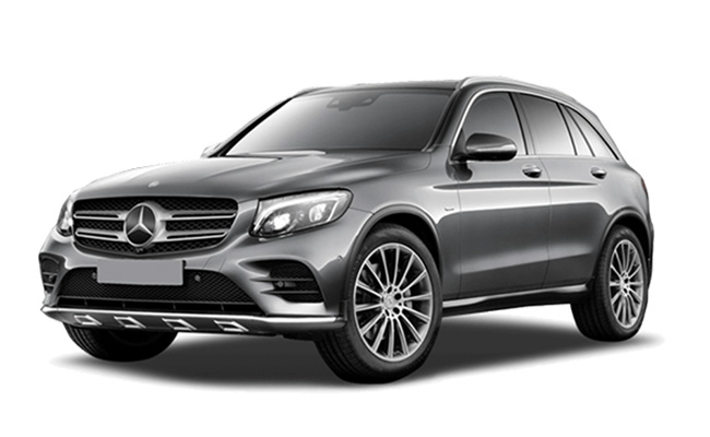 mercedes benz glc 220d 4matic sport price india specs and. Black Bedroom Furniture Sets. Home Design Ideas