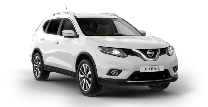 nissan x trail launch postponed for h1 2017. Black Bedroom Furniture Sets. Home Design Ideas