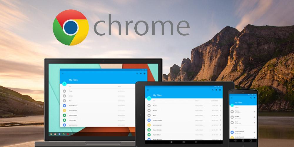 Image result for google chrome improvements
