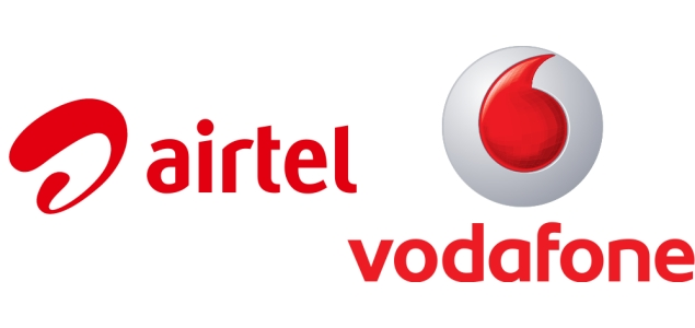 airtel vodafone announces new voice calls offers and plans