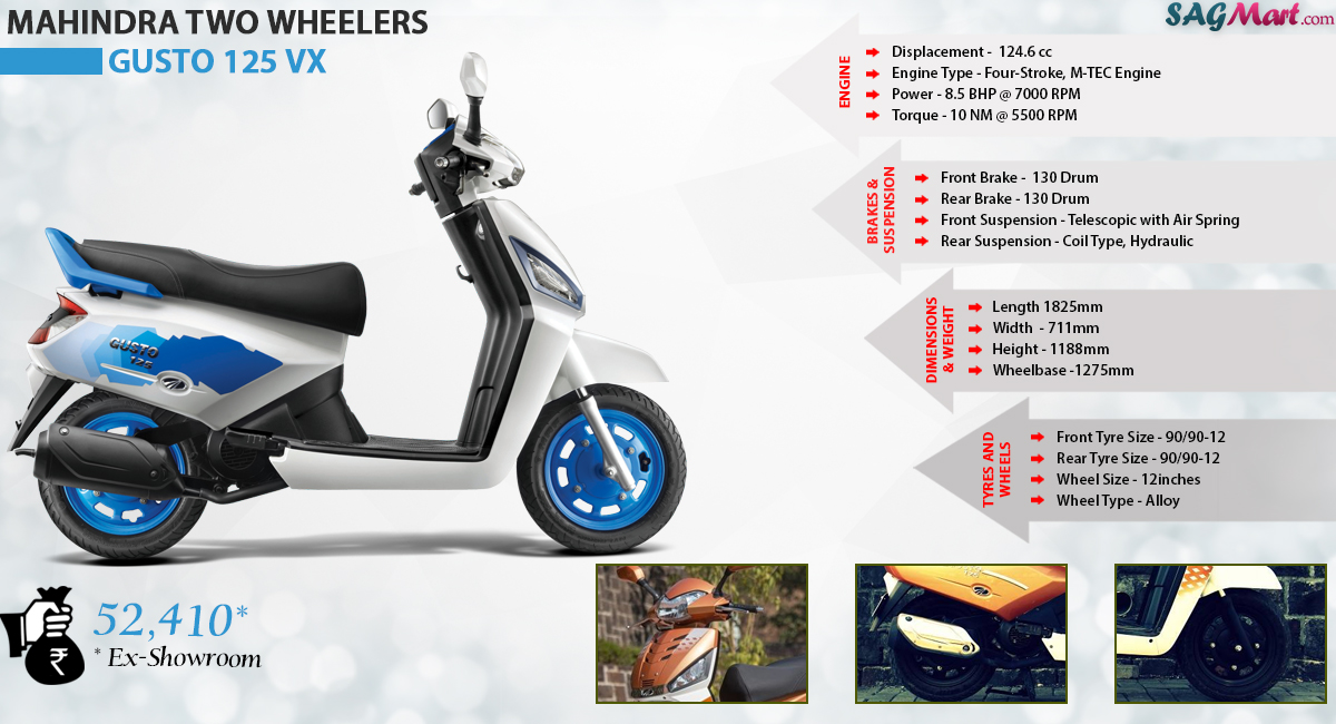 tvs two wheelers spesifications Compare prices, features, specifications among twowheelers of all the brands such as honda and get best price, offers, discount on all the.