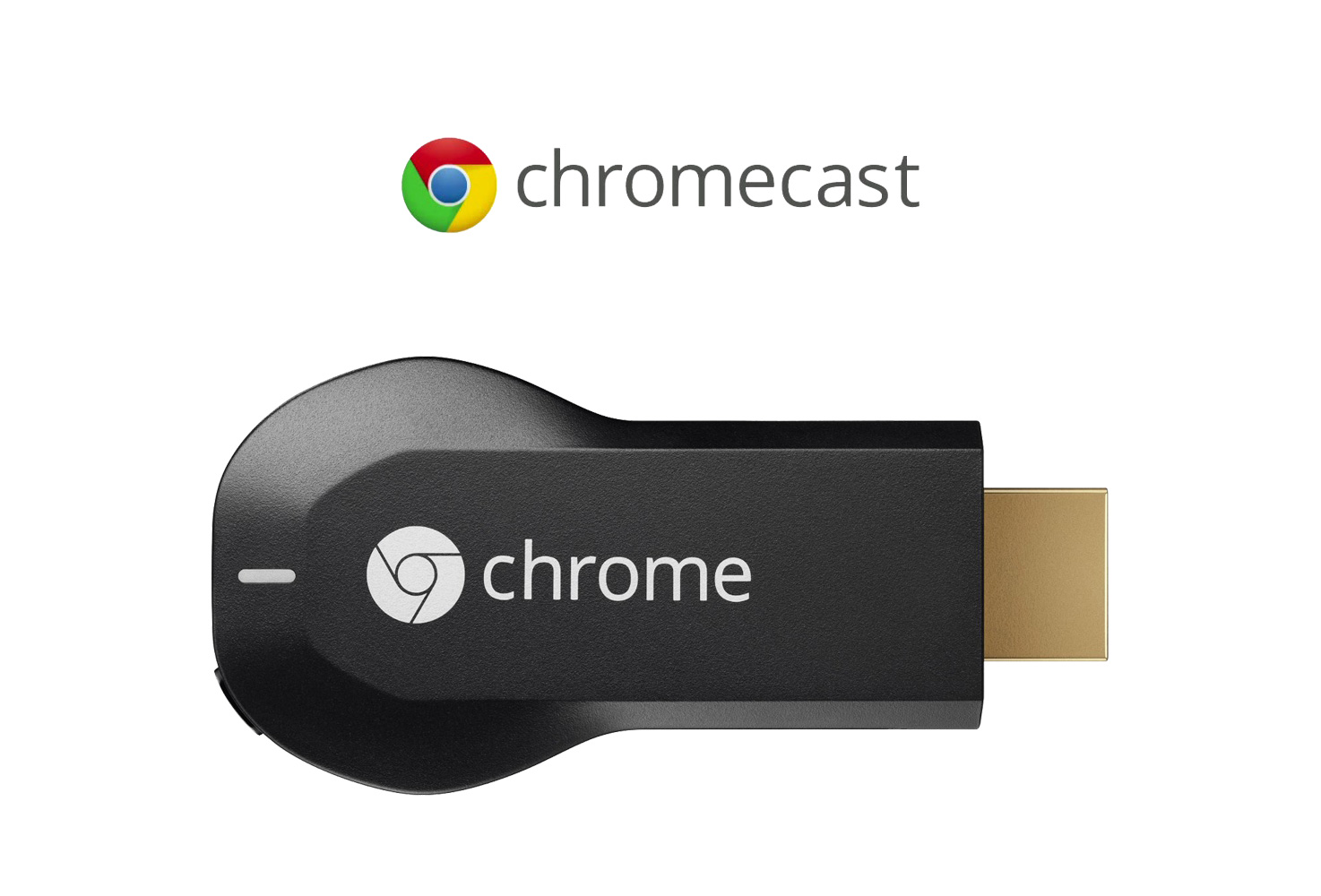 how to connect my chromecast to a different network