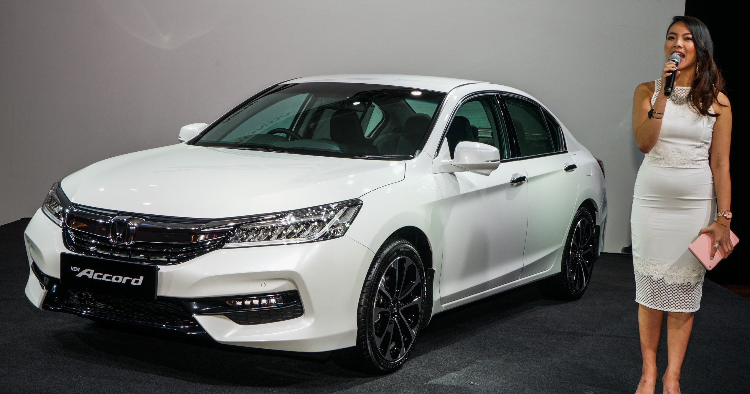 Honda Civic Wilmington Nc >> New Accord Price | Autos Post