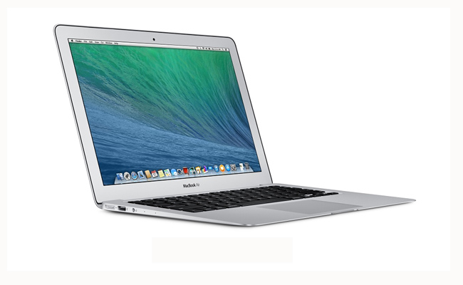 Apple i5 specification and price in india : Vistaprint free return