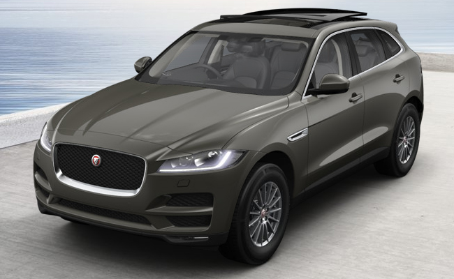 jaguar f pace in india features reviews specifications sagmart. Black Bedroom Furniture Sets. Home Design Ideas