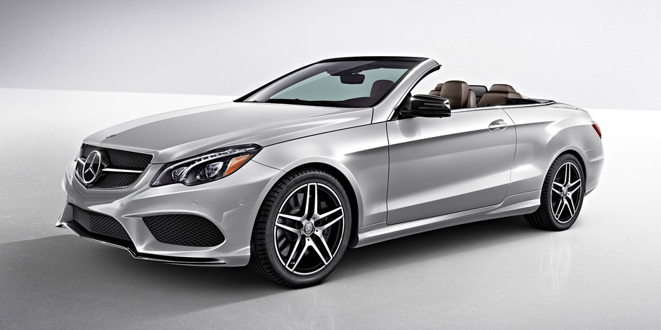 Mercedes benz e400 cabriolet price reduced available at for Mercedes benz e class e350 cabriolet