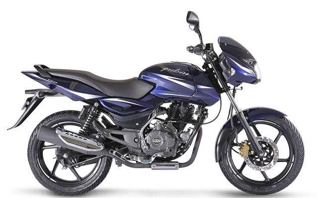Bajaj ct 100 price in bangalore dating 5