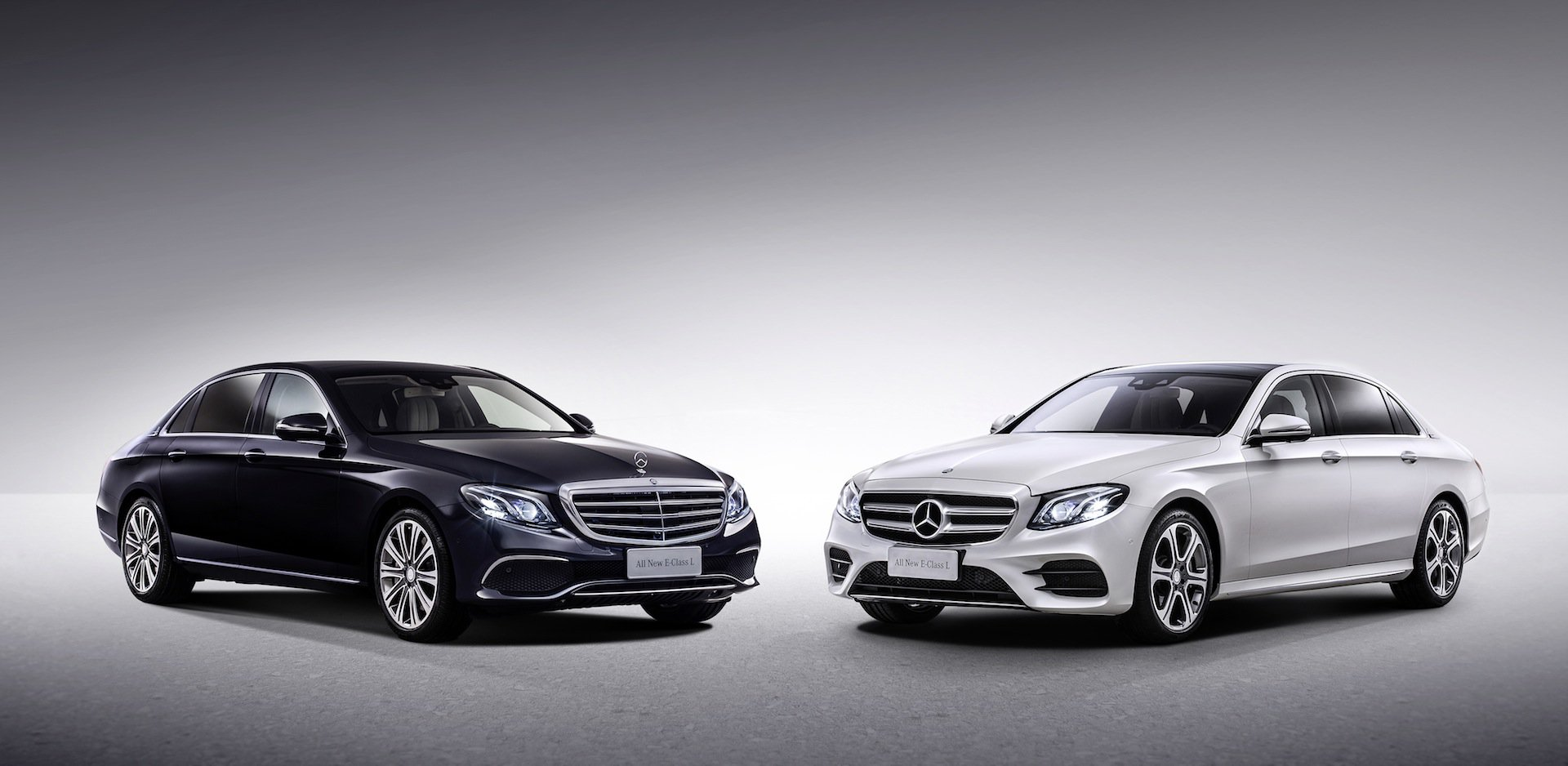 New gen mercedes benz e class to launch in india by march 2017 for Mercedes benz e class 2017 black