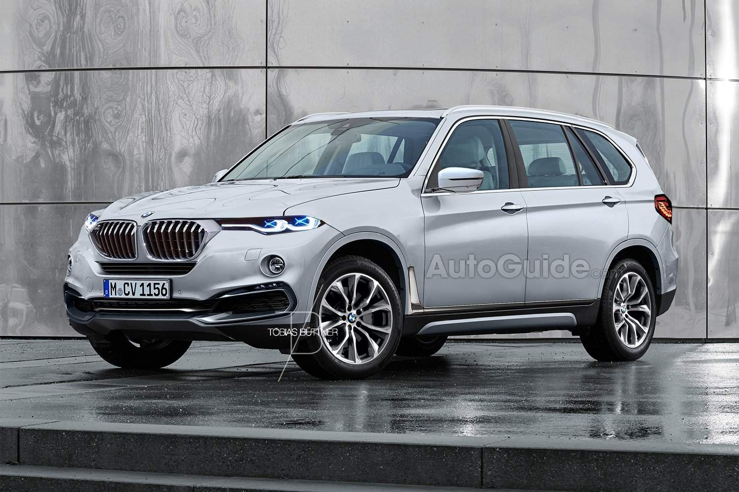 2018 bmw production schedule. unique schedule bmw x7 production delayed can be launched in 2018 with a hybrid powertrain throughout bmw production schedule