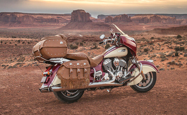 indian roadmaster classic price india specifications reviews sagmart