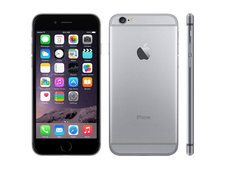 Iphone S Black Friday
