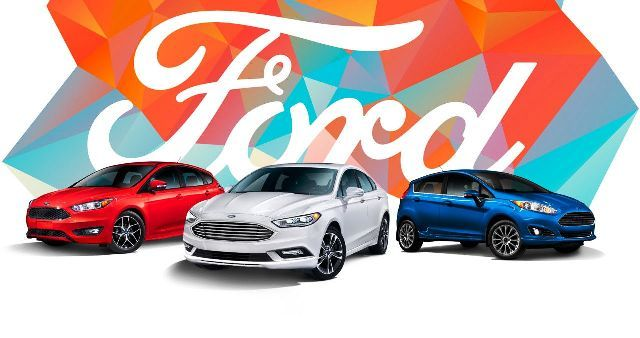 Ford offers up to rs 30 000 price cut on figo aspire and for Ford motor company pricing strategy