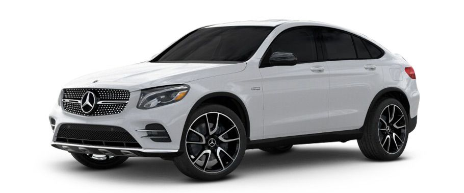 mercedes benz glc in india features reviews specifications sagmart. Black Bedroom Furniture Sets. Home Design Ideas