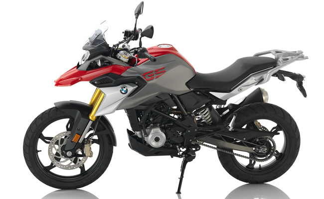 bmw g 310 gs price india specifications reviews sagmart. Black Bedroom Furniture Sets. Home Design Ideas