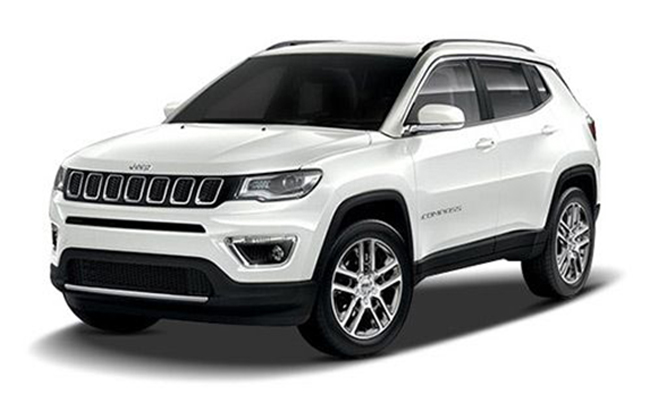 jeep compass 1 4 limited option price india specs and reviews sagmart. Black Bedroom Furniture Sets. Home Design Ideas