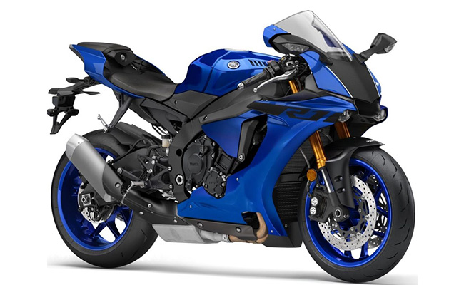 yamaha yzf r1 price india specifications reviews sagmart