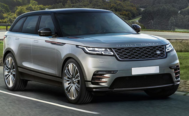 range rover velar d180 price india specs and reviews sagmart. Black Bedroom Furniture Sets. Home Design Ideas