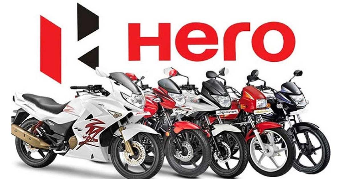 cost sheet of hero honda company Hero honda karizma bike in india: hero honda karizma price in india, hero honda bike india, new hero honda karizma review, specifications, features, finance, insurance, colors - infibeamcom.