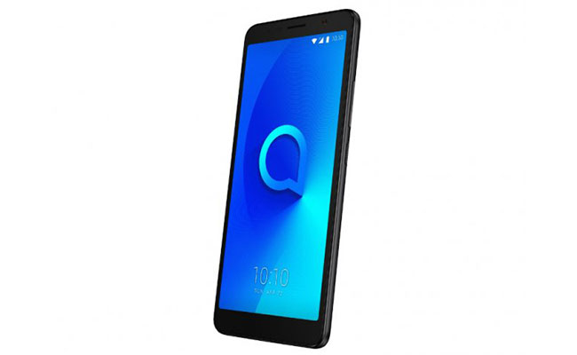 Alcatel pop user manual