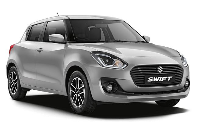 Maruti Swift Amt Zdi Price India Specs And Reviews Sagmart