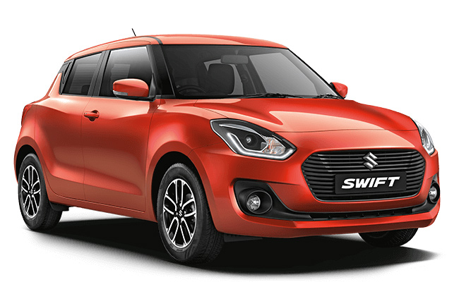 Maruti Swift Amt Vxi Price India Specs And Reviews Sagmart